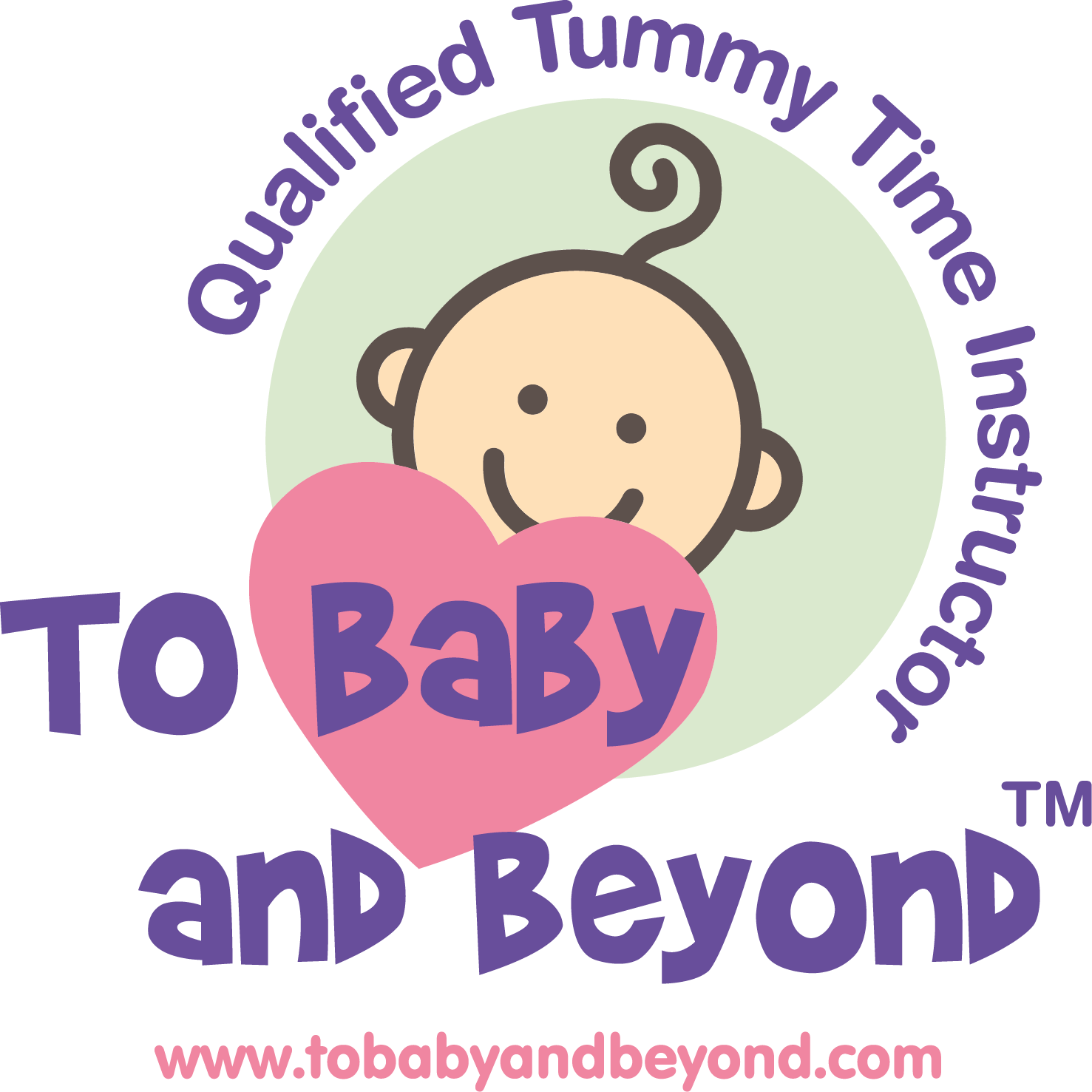 TBAB TUMMY TIME INSTRUCTOR - HI RES